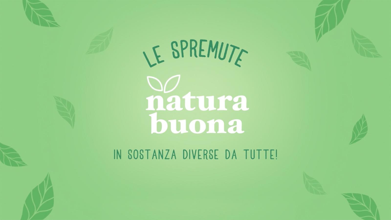 Natura Buona